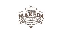 Queen Makeda Grand Pub